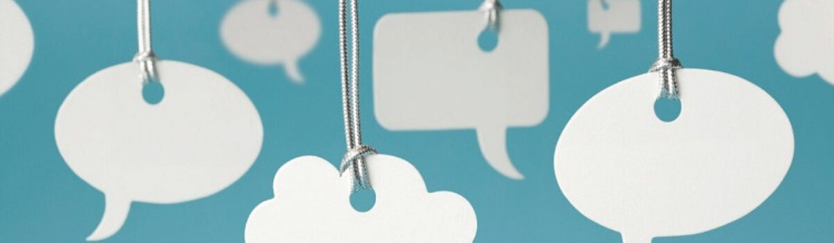 Why getting comments on Facebook posts are necessary?