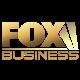 Fox Busniness