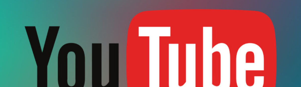 How YouTube Views improve Business
