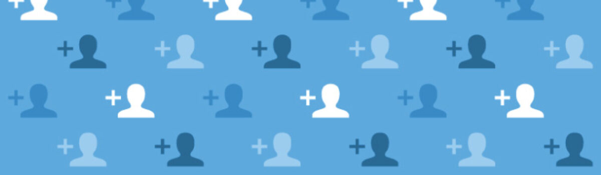 How to Use Facebook Followers as a Marketing Tool