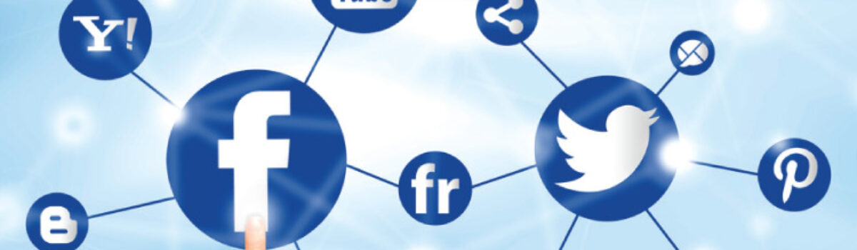Tips to Maintain Followers on Facebook