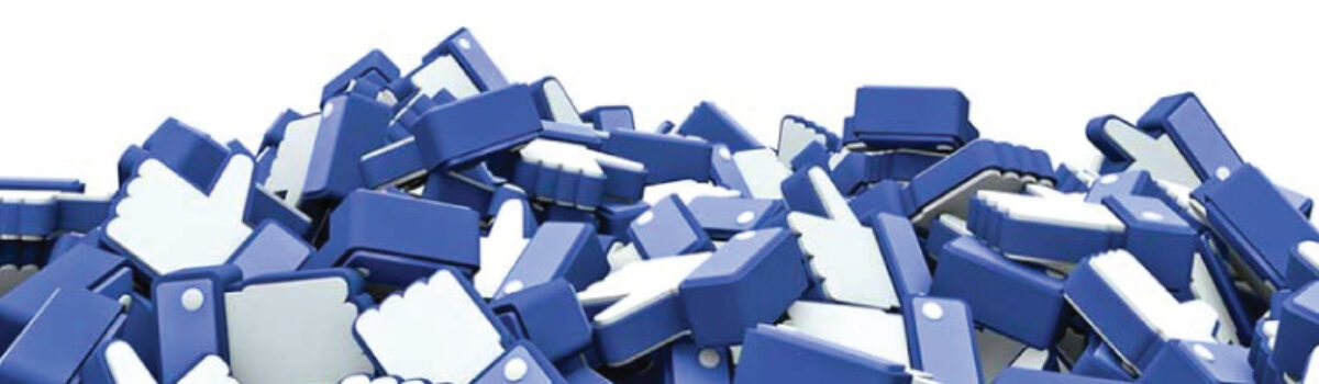 What Should You Post on Facebook?