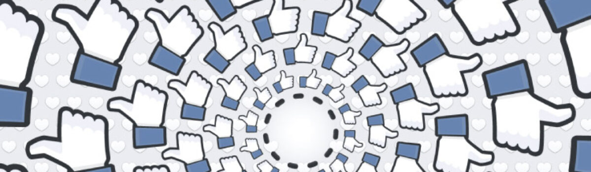 Ways to Run a Successful Facebook Fan Page