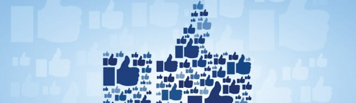 Tips to get organic Likes on the Facebook Post