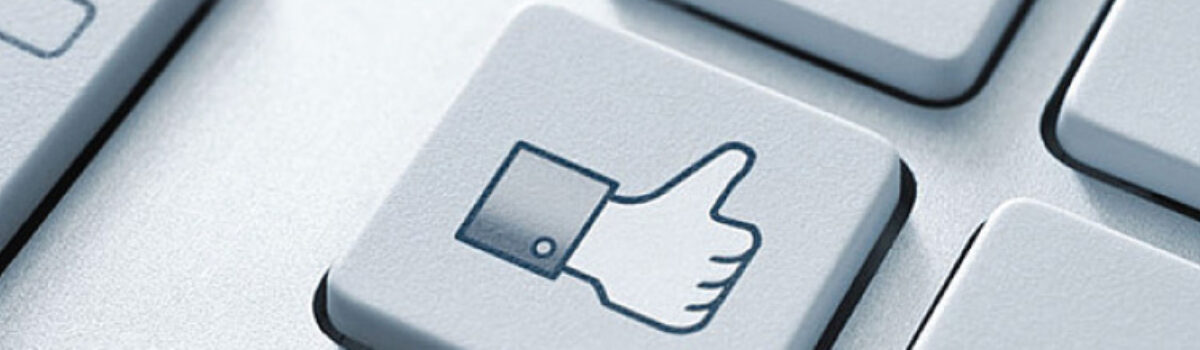 Strategies that can affect ROI on Facebook Likes