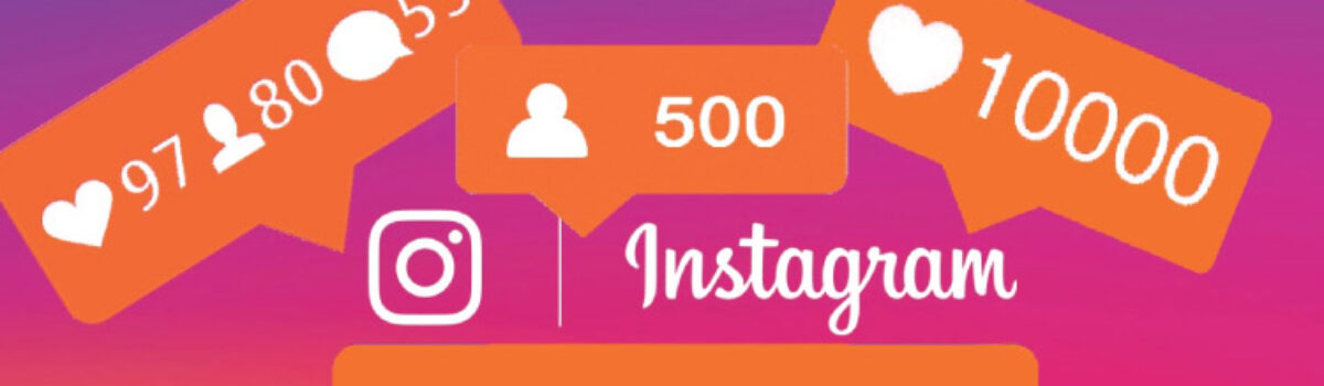 How to Engage Followers on Instagram