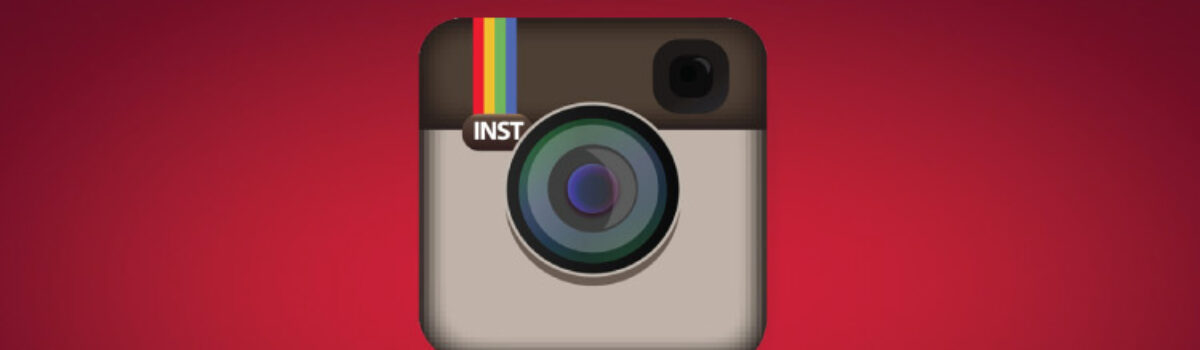 5 Tips to Build an Impressive Instagram Profile