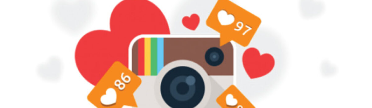 Reasons you should purchase Instagram Likes Immediately