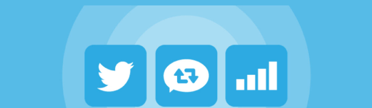 Increase Engagement on Twitter by Buying Comments