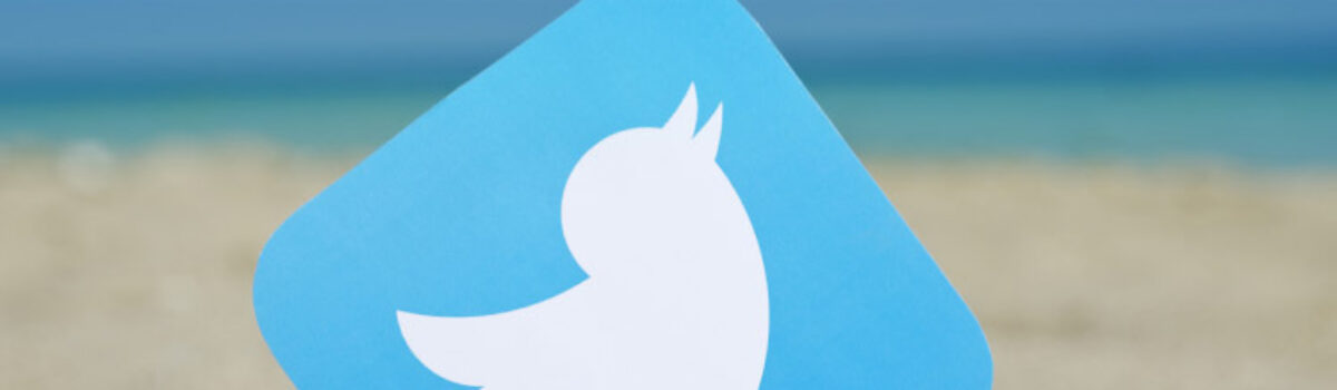 Why Twitter Followers are Necessary for Marketing?