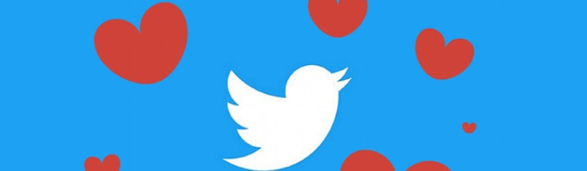 Buy Twitter Likes to grow Your Virtual Business