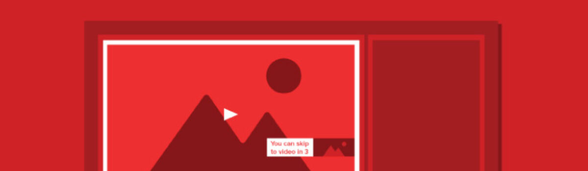 Tips to Increase Engagement on Your YouTube Channel