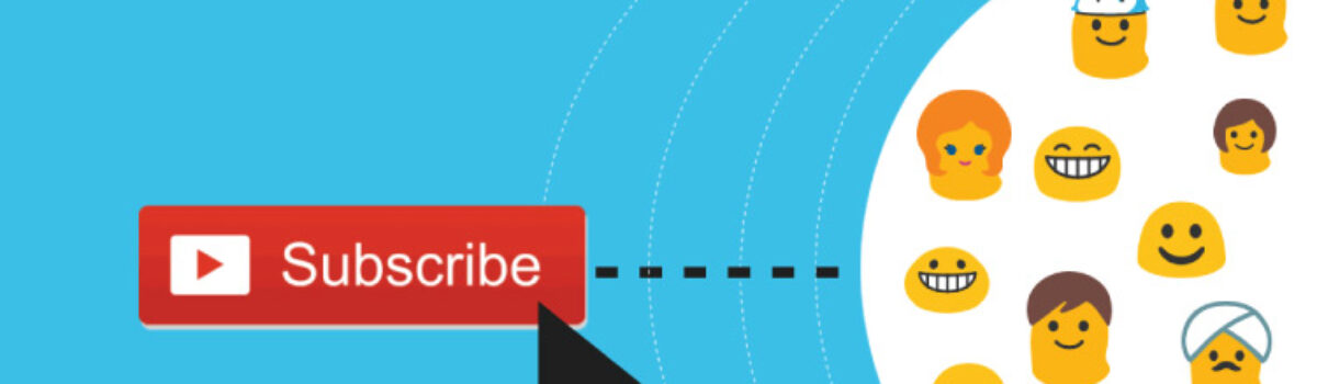 Why Should You Buy Subscribers on YouTube?