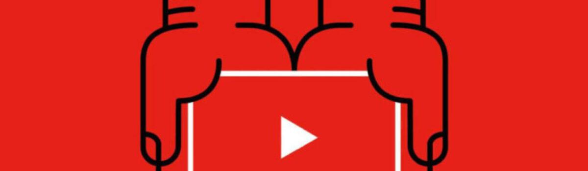 Growing Online Sales by Increasing YouTube Views
