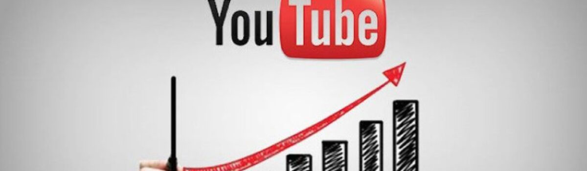 Why Online Businesses Should Invest in YouTube Views