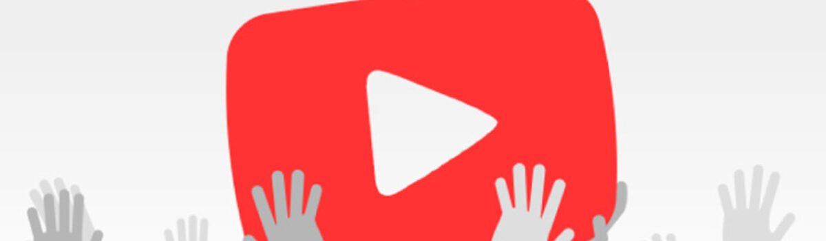 Why Views are necessary on YouTube Channel?