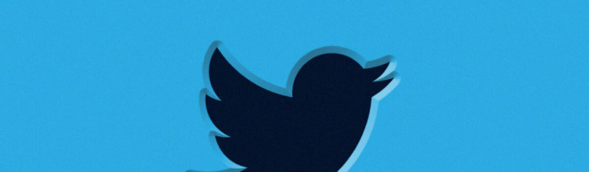How can buying twitter be a good idea?