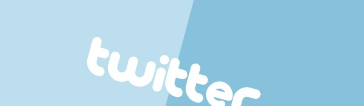 Increase your web visibility by buying Twitter likes