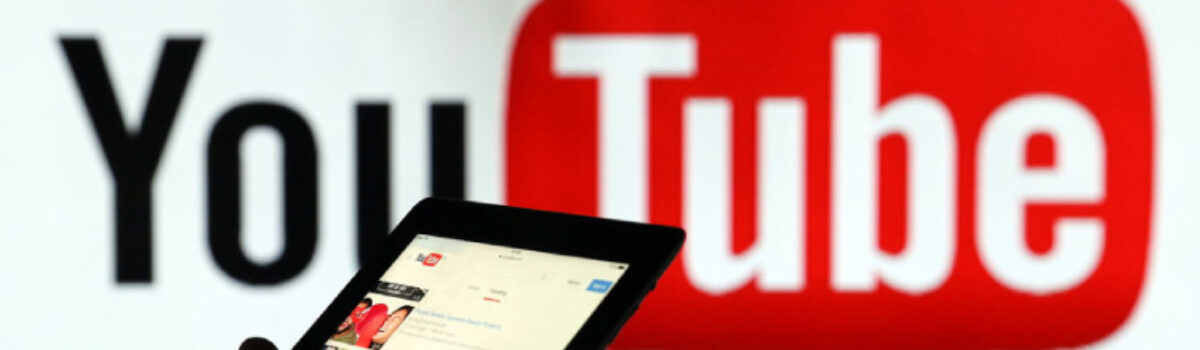 How YouTube Views promote Brand
