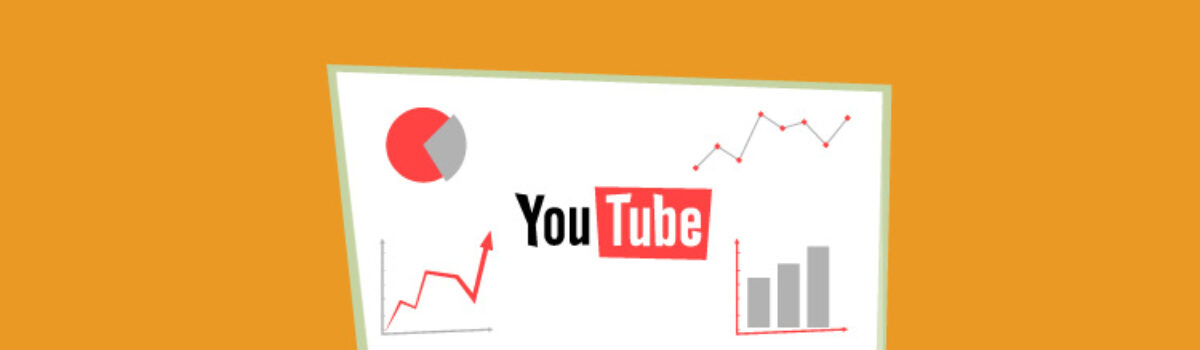 The Importance of Maximum Views to run a Successful YouTube Channel