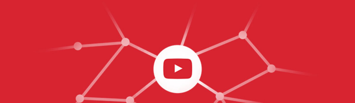 The impact of views in YouTube Marketing