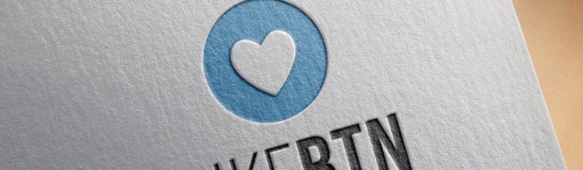Why Should You Buy Your Twitter Likes?