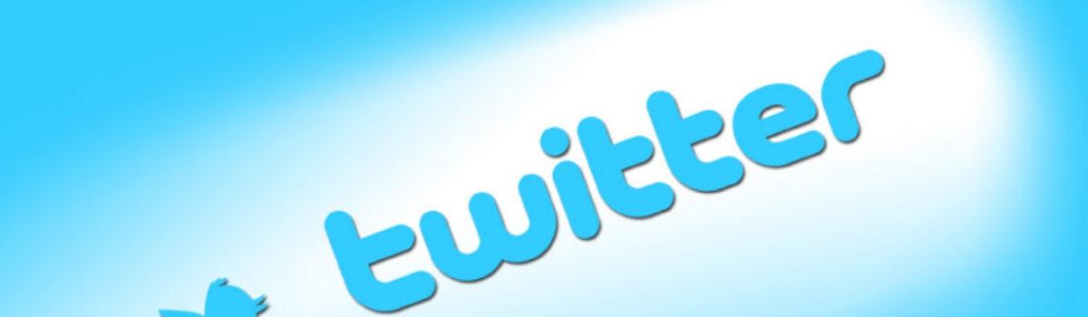 Why Tweets needs Maximum Likes