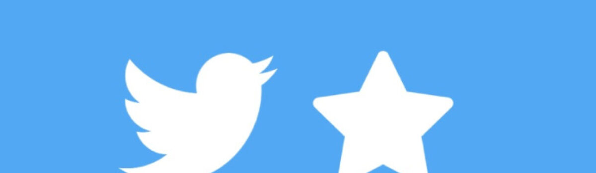 Why you need Twitter Likes to Run a Successful Business