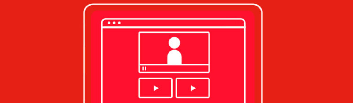Why your YouTube channel need views to thrive