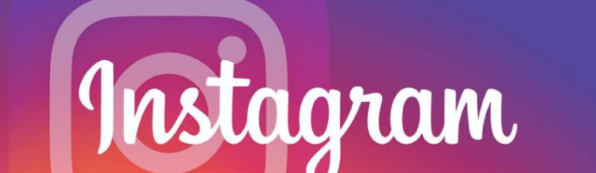 Beat the Competition by Buying Instagram Likes