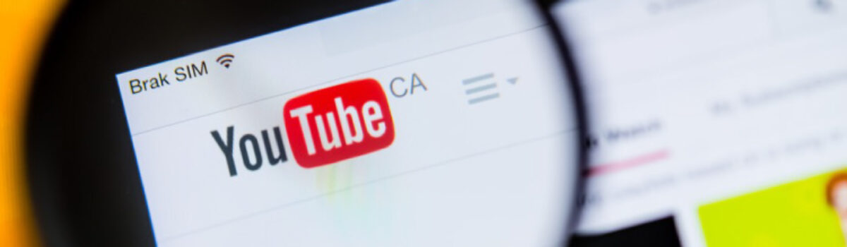 Beat the Competition By Buying YouTube Subscribers