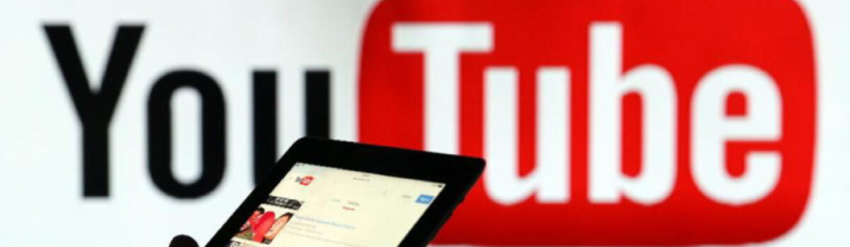 Become a Popular YouTuber by Buying YouTube Views