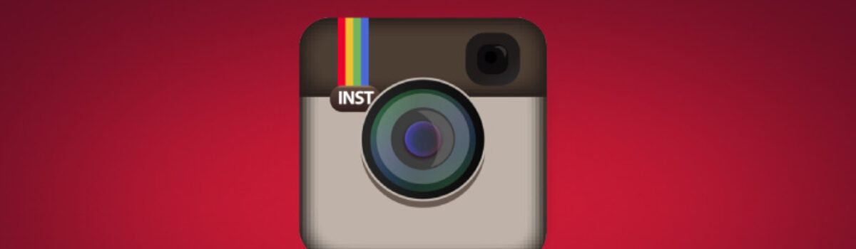 Buy Instagram Followers to Increase Your Online reputation