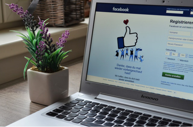 Facebook In Marketing Your Brand