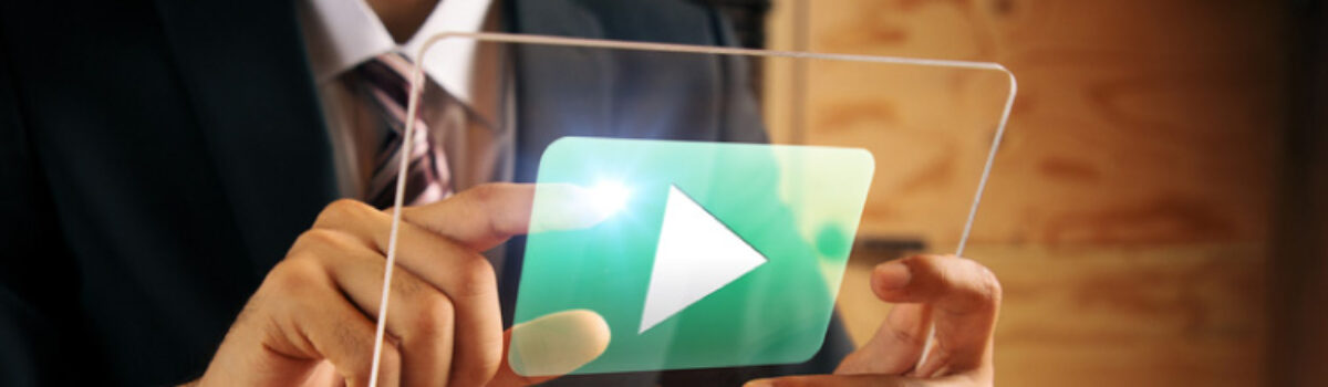 Grow Your Target Audience by Increasing Your YouTube Subscribers
