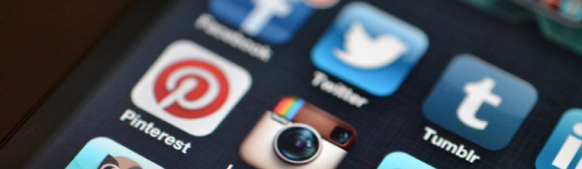How Buying Instagram Likes MayLead You to Social Media Stardom