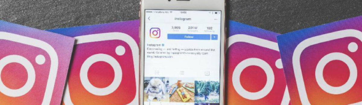 How to Improve Your Brand Image by buying Instagram Followers