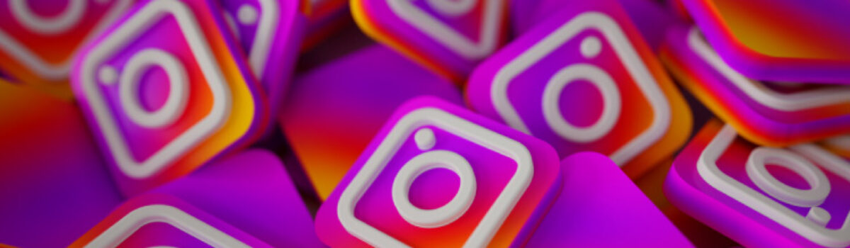 How You Can Profit from/ Instagram Likes