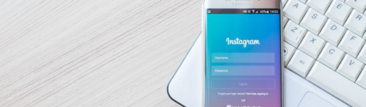 Increase Revenue by Investing in Instagram Followers
