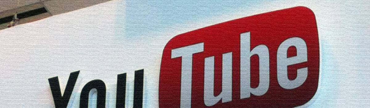 The Significance of YouTube Views in a Marketing Campaign