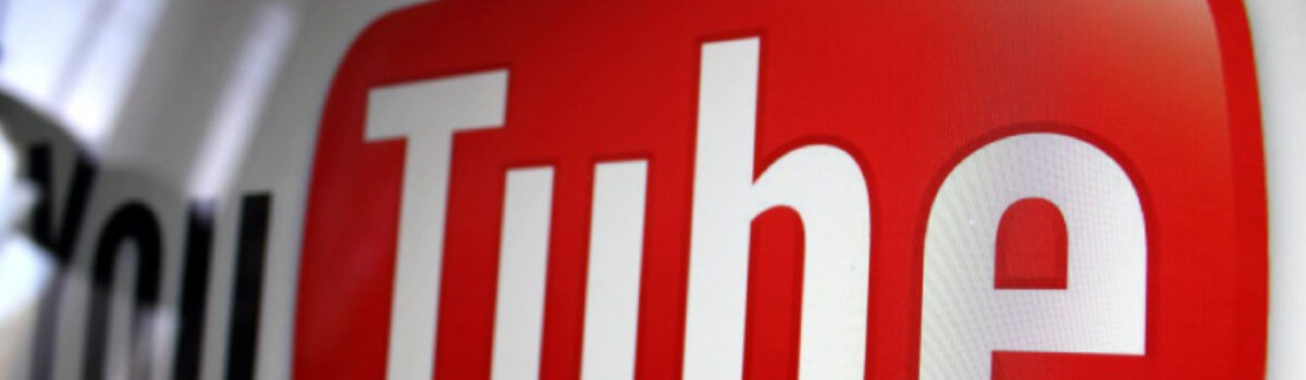 Why You Need Maximum Subscribers for a YouTube channel